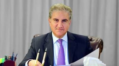 FM expresses satisfaction on success of e-visa regime