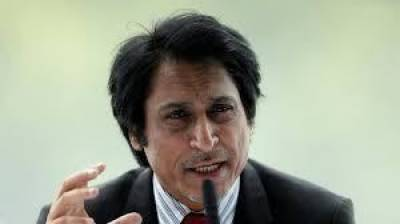 Former Skipper Ramiz Raja wants these two players out of Pakistan squad
