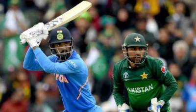 Is it over for Pakistan in the ICC Cricket World Cup or still chance remains?