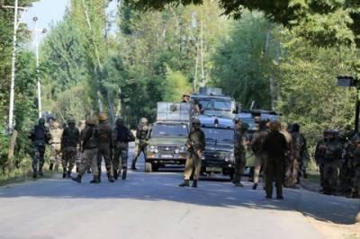 JKNF expresses concern over political detainees' plight in jails
