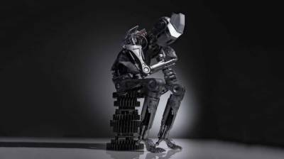 Pakistan to have Center for Robotics and Artifical Intelligence