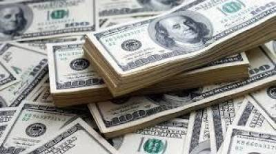 US dollar to hit new historic high against Pakistani Rupee in open market
