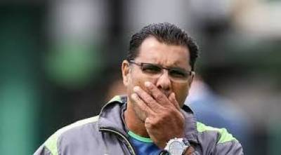 Waqar Younis called for inclusion of this youngster in Pakistan final 11
