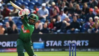 World Cup: Bangladesh to face West Indies today