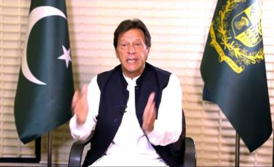 PM Imran Khan to leave for another foreign policy tour