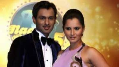 Will Sania - Shoaib duo have a 'sheesha party' ahead of a Wimbledon match too?