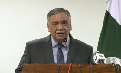 CJP Justice Asif Saeed Khosa unveils good news coming from judiciary