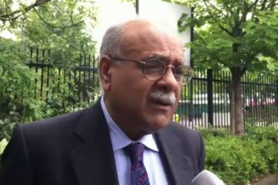 Former PCB Chairman reveals reasons for Pakistan defeat in World Cup, has remedies too