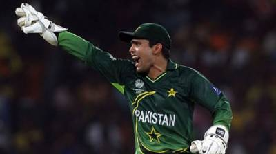 Kamran Akmal has a demand from PM Khan over Pakistan Cricket Team performance in World Cup