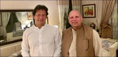 PM Imran Khan outstanding diplomatic skills saved Pakistan from being blacklisted