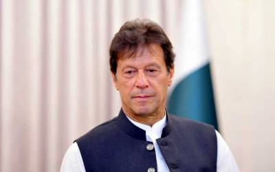 PM to represent Pakistan at UNGA session in New York in September