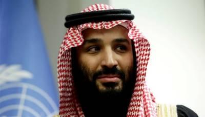 Saudi Arabia Crown Prince MBS in trouble over Jamal Khashoggi murder investigations