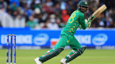 Shoaib Malik sets an embarrassing worst record in England