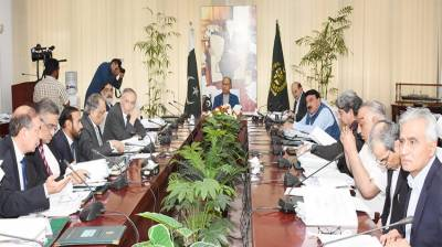 28 million tons of wheat stock available, ECC informed