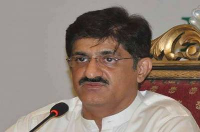 Cases to be registered against parents refusing administer polio drops: Murad