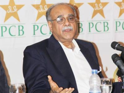 Former PCB Chairman breaks silence over PCB state of affairs, strongly criticised PM Khan