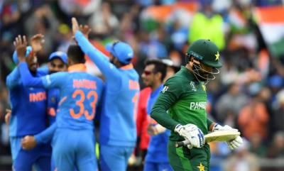 Former Skipper reveals the best revenge for the Pakistan Cricket team