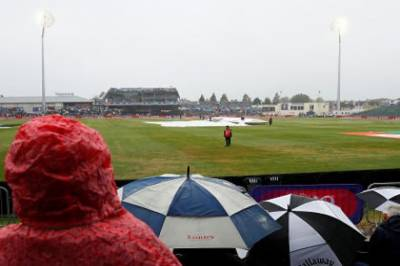 Indian companies get the worst blow over matches cancellations in ICC World Cup Matches