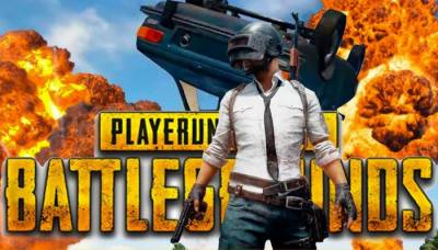 PUBG: Fatwa issued against brutal and deadly online game