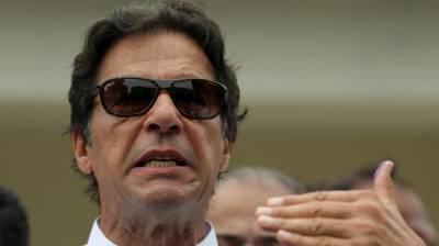 FATF greylist: Pakistan faces setback at the international forum