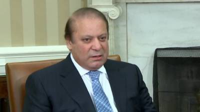 IHC rejects Nawaz Sharif's plea for suspension of sentence on medical grounds