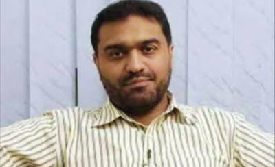 NAB arrests former top bureaucrat from Punjab