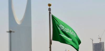 A big diplomatic success for Saudi Arabia at the international forum