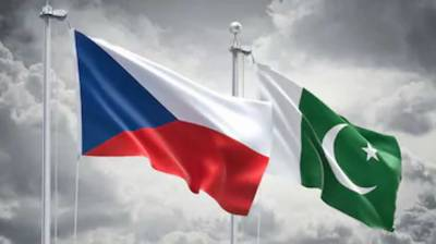 Czech delegation in Islamabad to hold talks with Pakistani leadership