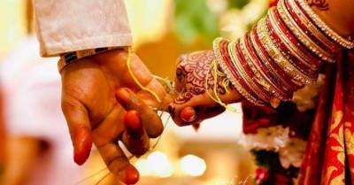 IHC gives historic verdict over issue of second marriage in Pakistan