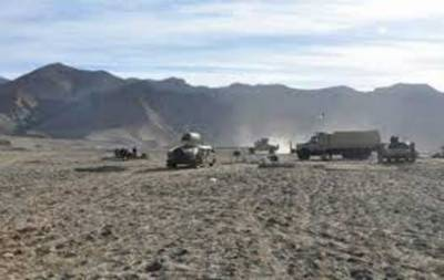 Afghan forces recaptured Bilcheragh district