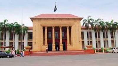 General discussion on Punjab budget for next fiscal year 2019-20 concludes