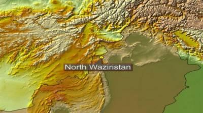 IED blast kills child in North Waziristan