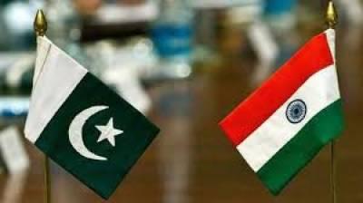 False propoganda: India claims top diplomats harassment in Islamabad