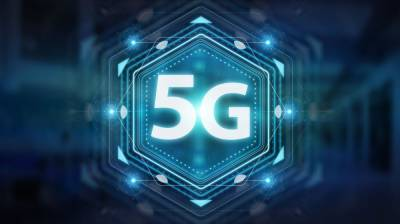 PTA unveils plan for testing and development of 5G in Pakistan