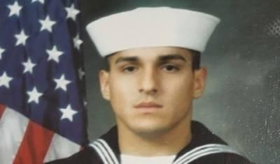 US Navy veteran killed in Afghanistan
