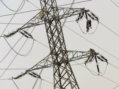 Yet another increase in electricity prices in Pakistan