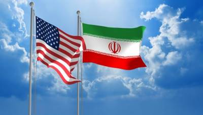 Iran warns US