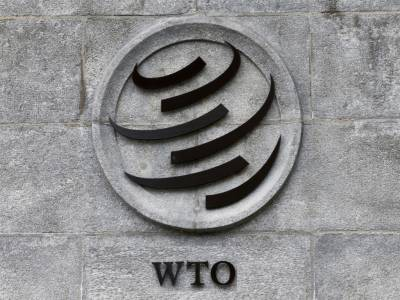 India wins US solar case at WTO but impact disputed
