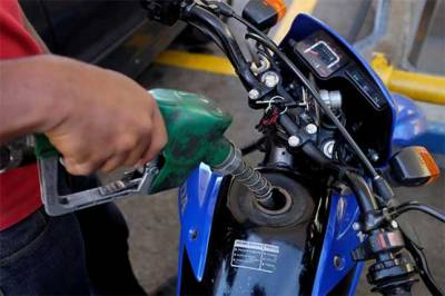 Reduction in petrol prices, hike in diesel prices proposed by OGRA