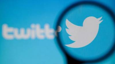 Twitter to take action against tweets by high government officials