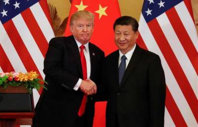 G20 Summit: Trump-Xi meeting today to discuss trade issue