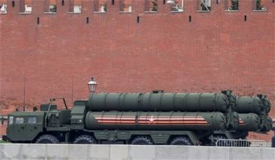 India hints at ditching US dollar in $5 billion mega defence deal
