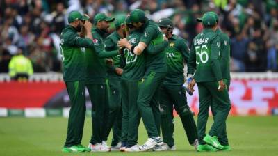 Pakistan may not reach semifinals even if winning all the matches, here is how?