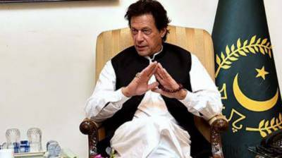 PM takes notice of water shortage in Mianwali