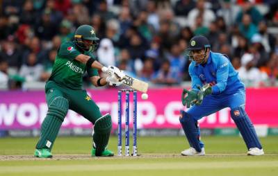 World Cup 2019: Is Pakistan vs India semi-final likely?