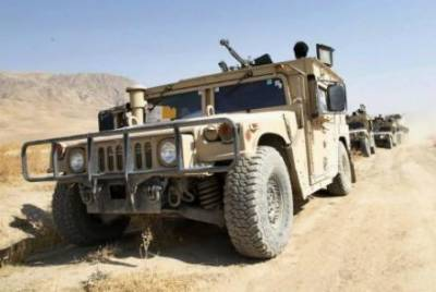 Afghan Taliban's series of deadly suicide bombings in Kandahar