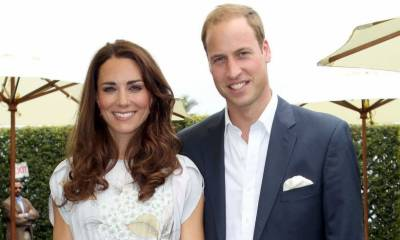 Prince William and Kate to visit Pakistan: Kensington Palace