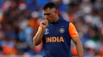 India's fall from disgrace, top international cricket analysts slam Indian sportsmanship