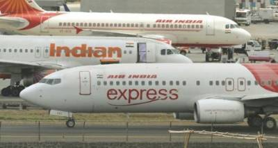 Two incidents of dangerous landings being investigated