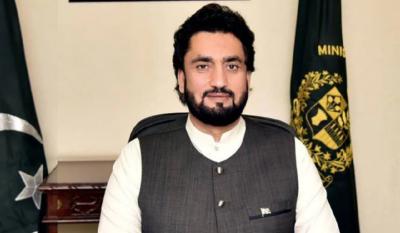 Everyone is equal before law in Naya Pakistan: Shehryar Afridi